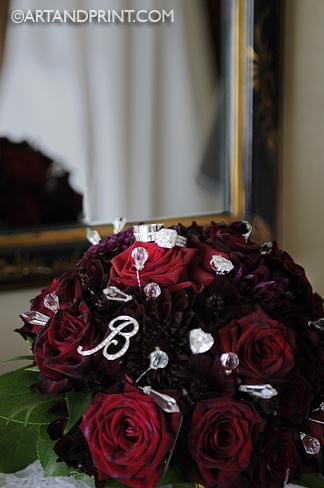 Beata_Bouquet